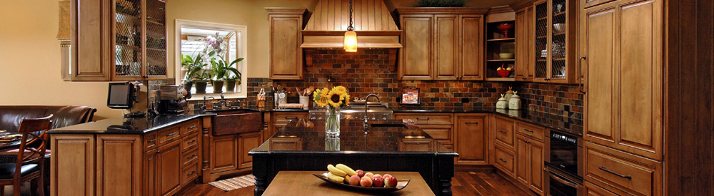 kitchen remodeling ms