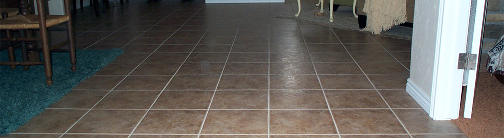 Tile Hard Wood Flooring Contractors Jackson Madison Brandon Ms