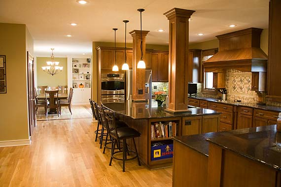 gbvpo-home-remodeling-company- ...