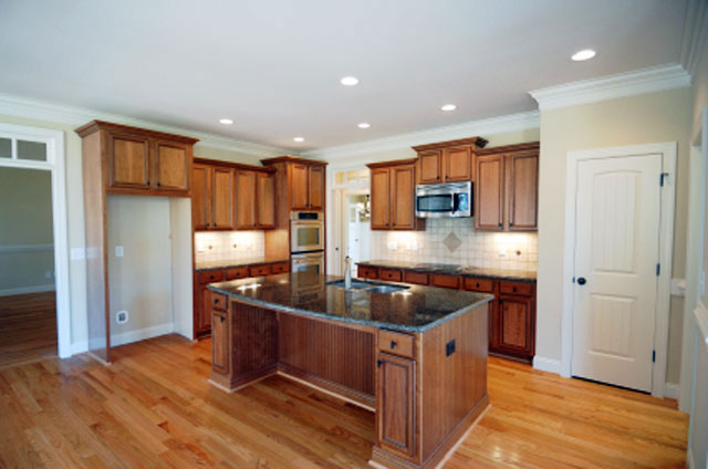 home remodeling contractors Jackson mississippi