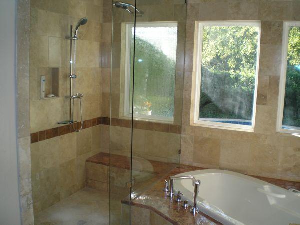 bathroom remodeling brandon mississippi